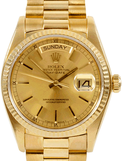 Sell A Rolex Brand Watch In Florida